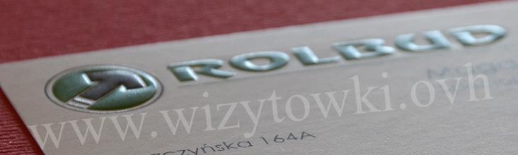 wizytowki-tloczone-2